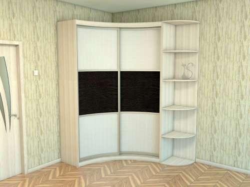 Шкафы купе   интернет магазин